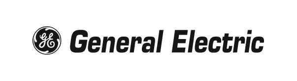 General electric service oficial servicio tecnico capital - General electric servicio tecnico oficial ...
